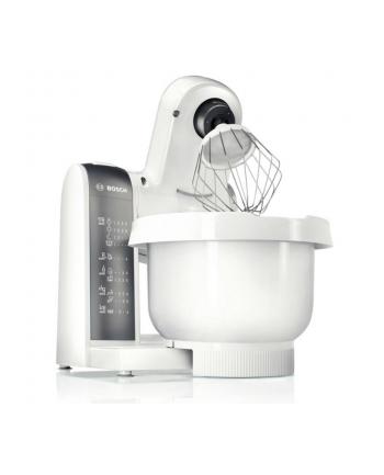 Bosch MUM48020DE 600W - white