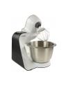 Robot kuchenny Bosch MUM54A00 900W - white/grey - nr 10