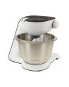 Robot kuchenny Bosch MUM54A00 900W - white/grey - nr 11