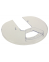 Robot kuchenny Bosch MUM54A00 900W - white/grey - nr 13