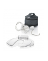 Robot kuchenny Bosch MUM54A00 900W - white/grey - nr 20