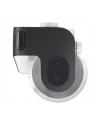 Robot kuchenny Bosch MUM54A00 900W - white/grey - nr 2
