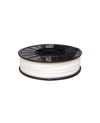 XYZ Printing Filament XYZ / PLA / WHITE / 1,75 mm / 0,6 kg.(Junior/ Mini)