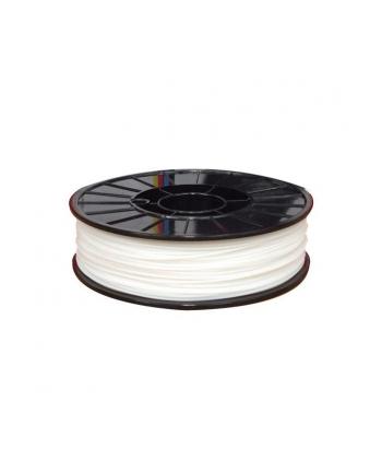 XYZ Printing Filament XYZ / PLA / WHITE / 1,75 mm / 0,6 kg.(Junior/ Mini)