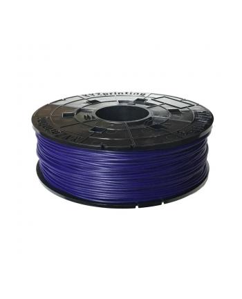XYZ Printing Filament XYZ / PLA / BLUE / 1,75 mm / 0,6 kg.(Junior/ Mini)