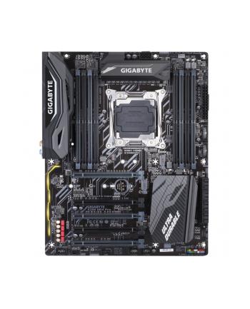 Gigabyte X299 UD4 PRO, RGB Fusion, DDR4, Dual M.2, USB 3.1 gen 2 Type-A
