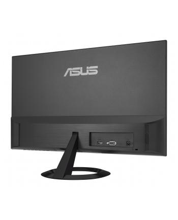 Monitor Asus VZ249HE VZ249HE ( 23 8  ; IPS/PLS ; FullHD 1920x1080 ; czarny )