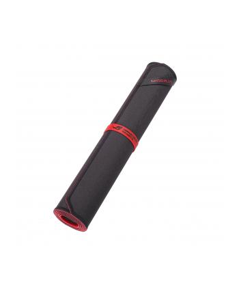 Asus ROG GM50 PLUS BLACK Gaiming Mouse Pad