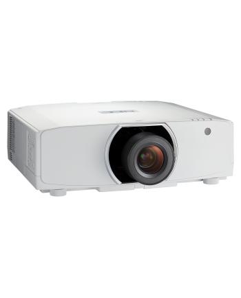 NEC PA703W 7000 WXGA LCD