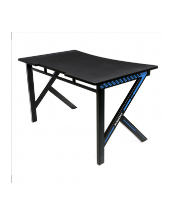 AKRACING Anvil Gamingdesk blue