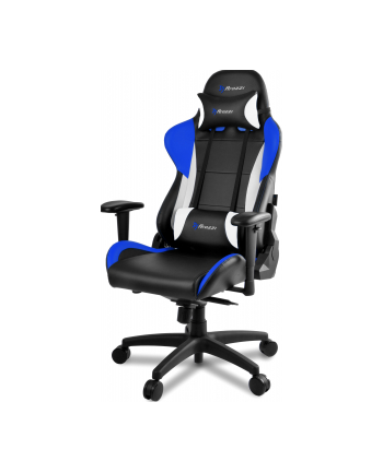Arozzi Verona Pro Gaming Chair V2 VERONA-PRO-V2-BL - black/blue