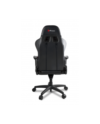 Arozzi Verona Pro Gaming Chair V2 VERONA-PRO-V2-CB - black