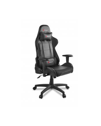 Arozzi Verona Gaming Chair V2 VERONA-V2-BK - black