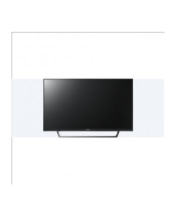 TV 32  LED Sony KDL-32WE610 (400Hz SmartTV)