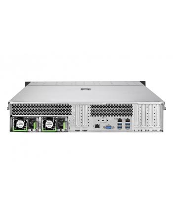 Fujitsu RX2520 M4 X3106 16GB 4xLFF SAS RAID 0,1,5 DVD 2x1Gb 1xRPS 3YOS