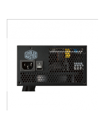 Cooler Master MasterWatt 750W - 80Plus Bronze