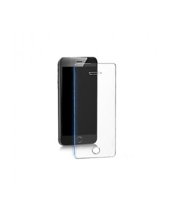 Hartowane szkło ochronne Premium do Huawei Y6 2017