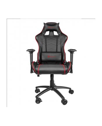 Natec Fotel dla gracza Genesis Nitro880 czarny