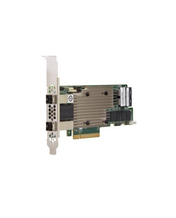 BROADCOM Kontroler 9480-8i8e Single Kit 4GB