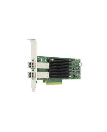BROADCOM Karta sieciowa LightPulse 2P 16GB FC Adapter ATLANTA