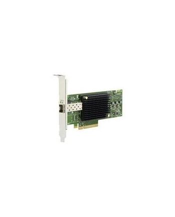 BROADCOM Karta sieciowa LightPulse 1P 32GB FC Adapter ATHENS