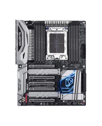Gigabyte X399 DESIGNARE EX sTR4 8DDR4 USB3/M2 ATX