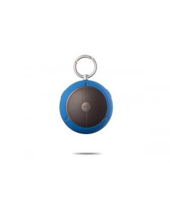 Głośnik bluetooth Edifier MP100 niebieski