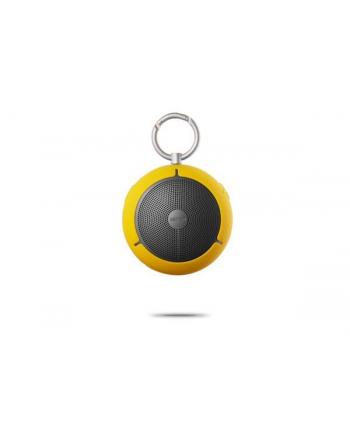Głośnik bluetooth Edifier MP100 żółty