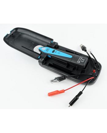 Lokalizator kabli Gembird T-WT-01 wielofunkcyjny