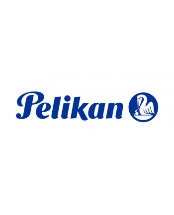 Pelikan Tusz H10 black 42ML 2Pack 359520