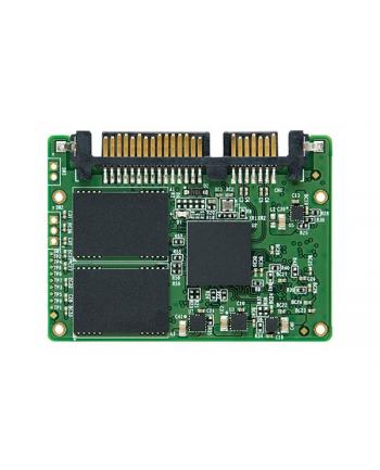 Transcend 128GB GHSD370 160/570 HSl SATA