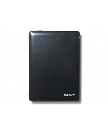 Buffalo BRXL-16U3-EU 6x U2S black Retail