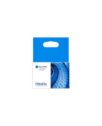 Tusz - Disc Publisher DP-410X cyan
