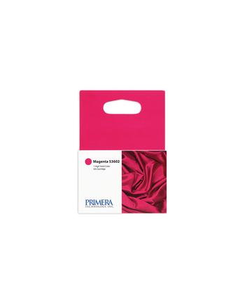 Tusz - Disc Publisher DP-410X magenta