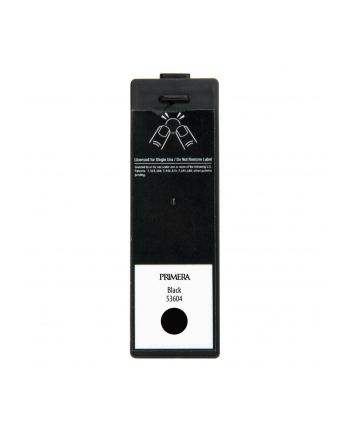 Tusz - Disc Publisher DP-410X black