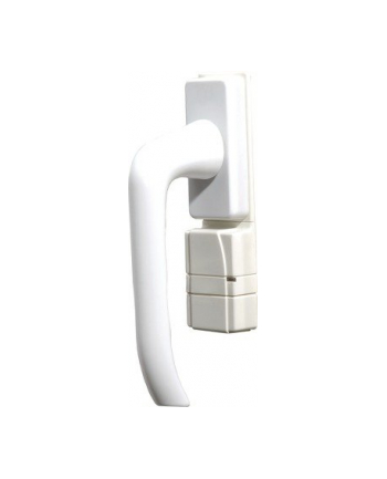 HomeMatic Radio-controlled window rotary handle sensor