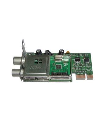GigaBlue DVB-C/T Tuner