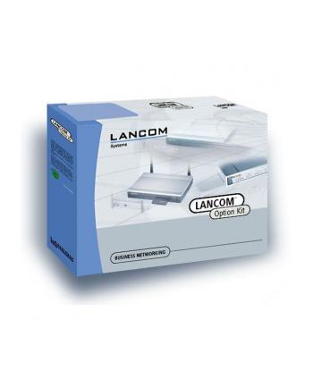 Lancom VPN Option 25 Kanal