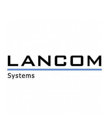 Lancom Content Filtr +10 Option 1 Jahr