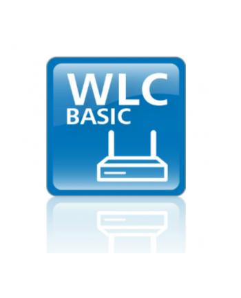 Lancom WLC Basis Option do Router
