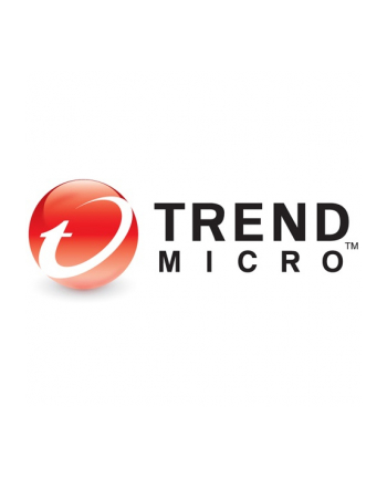 Buffalo Trend Micro NAS Security Pack3Y