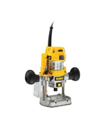 Dewalt Frezarka elektryczna D26203 yellow