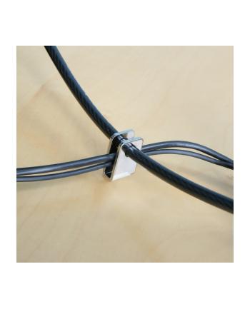 Kensington DT & Peripherals Locking Kit SAFE - K64615EU