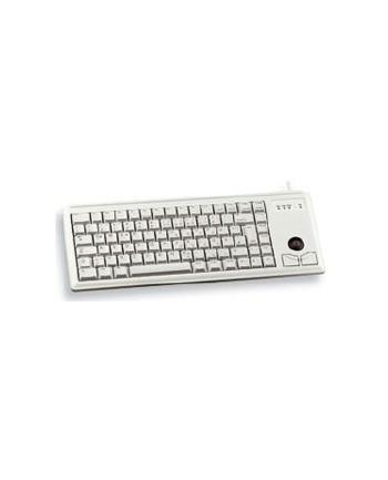 Cherry Comp G84-4420 US Layout grey USB - US