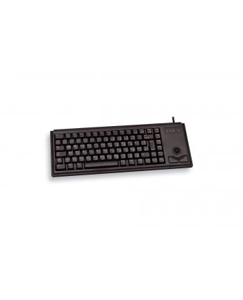 Cherry Comp G84-4420 US Layout black USB - US