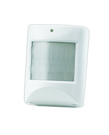 Vision Security PIR motion sensor TWA +