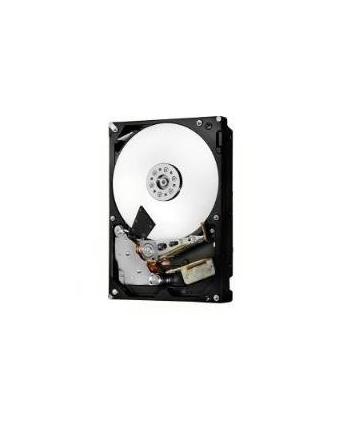 HGST 5TB HUS726050AL5210 7K6000 SAS - 0F22793