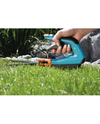 Gardena Comfort nożyce do trawy (8735)