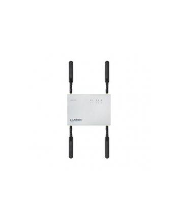 Lancom IAP-822 300/867/AP