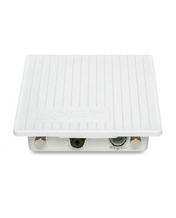 Lancom OAP-821 300/867/AP/OUT/11ac